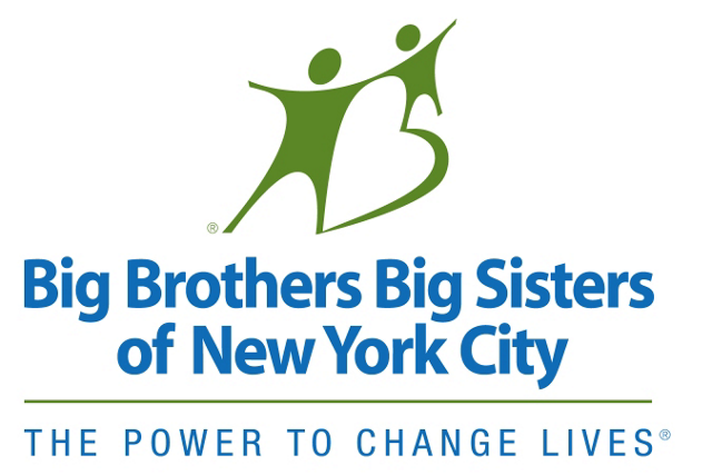 Big Brothers Big Sisters of New York City Race for the Kids