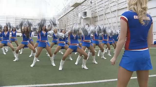 buffalo jills hopeful after ruling to again cheer on sidelines