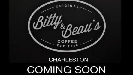 Bitty and Beau's Announces Plans to Open Shop in Charleston