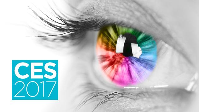 Spectrum News CES 2017