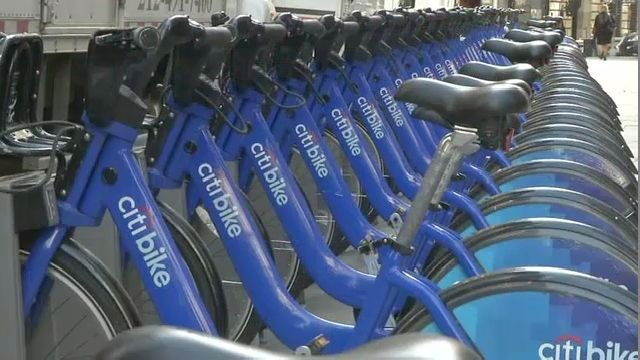 Officials Exploring Ways to Bring Citi Bike to the Bronx, Staten Island