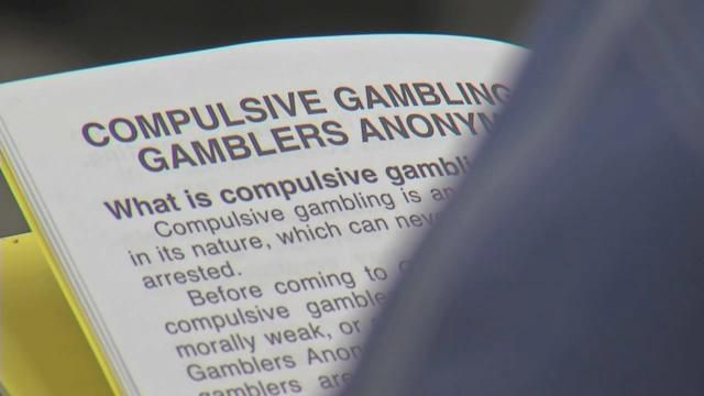 Gambling anonymous brooklyn