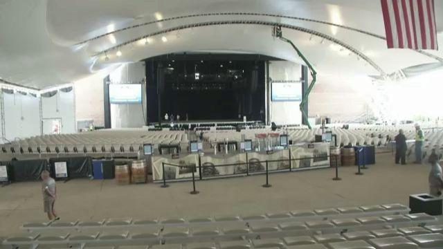 ford amphitheater at coney island boardwalk kicks off inaugural