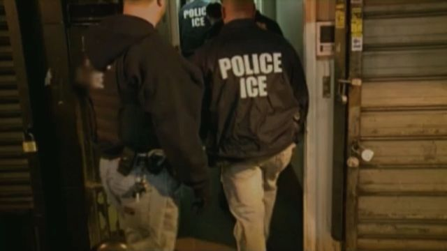Assemblywoman Introduces Bill to Shield Crime Victims and Witnesses from Deportation