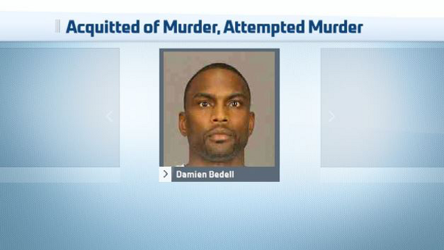 Rochester man charged in connection with a 1995 homicide was found ...