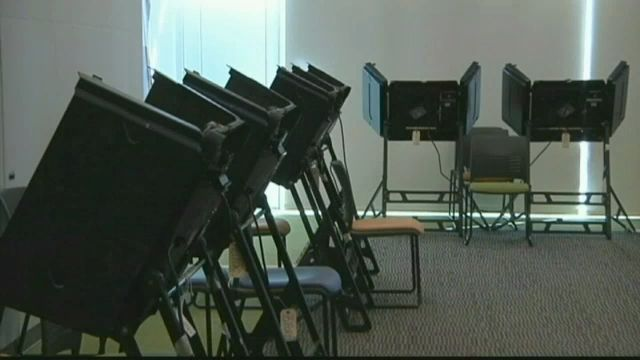 Judge: Voter challenge process seems outdated