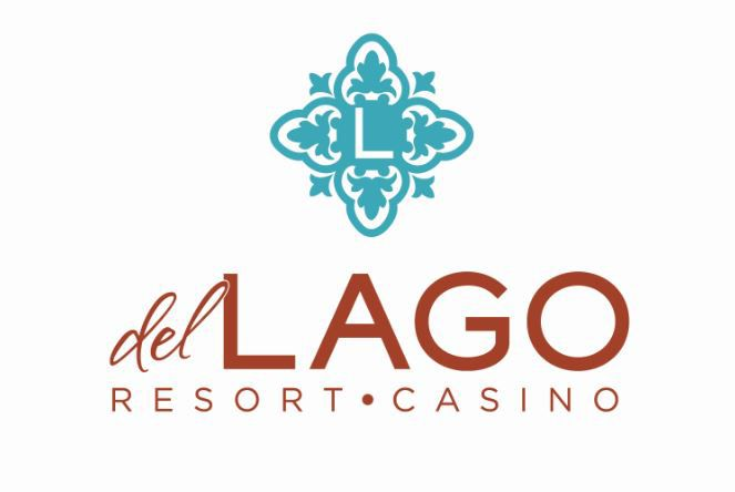 Judge Dismisses Suit Against Del Lago Casino Tax Breaks