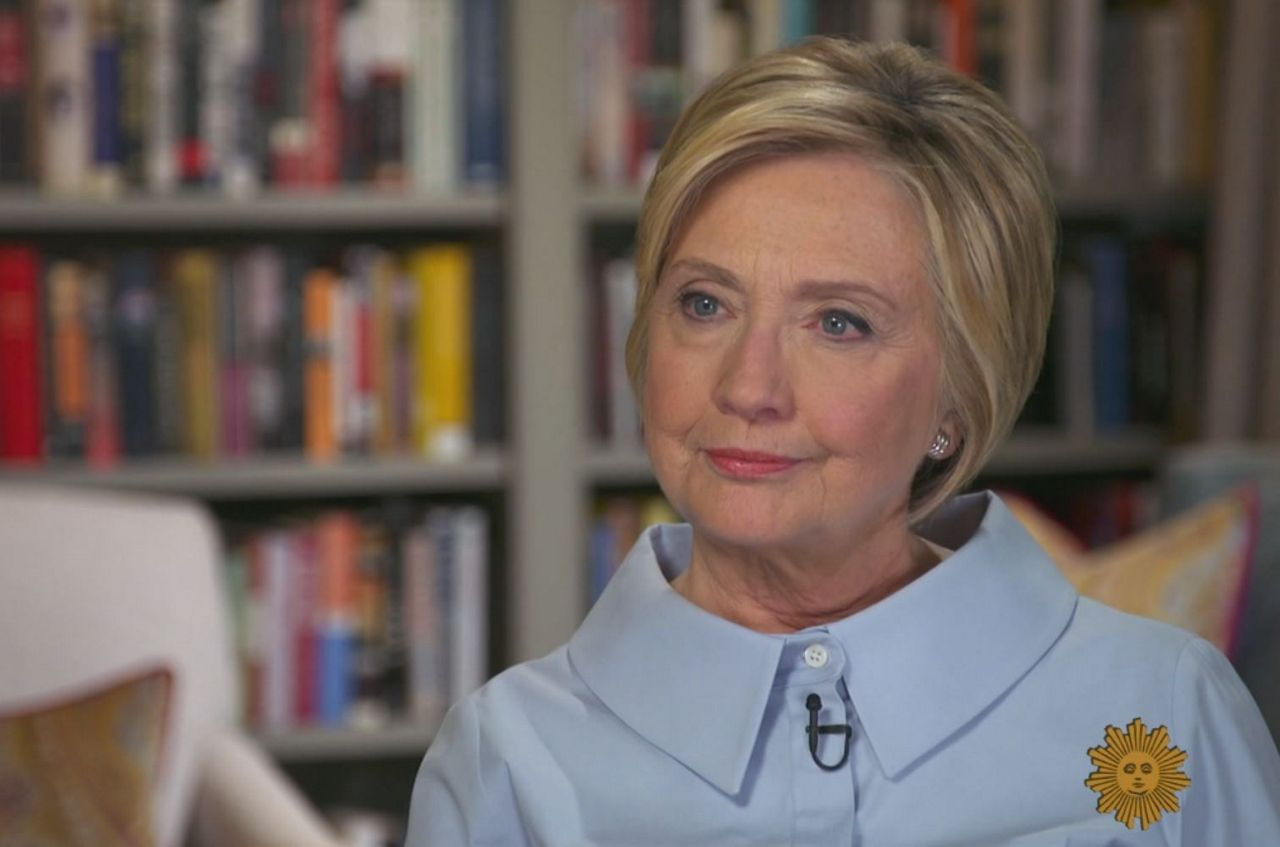 Putin no ayudó a Trump para vengarse de Clinton — Rusia