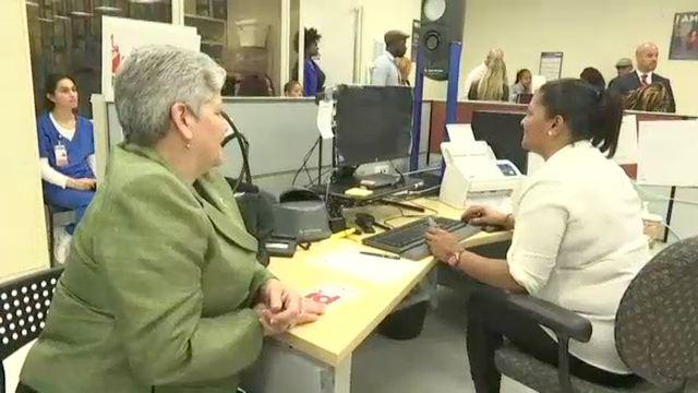 ID Municipal brinda importantes beneficios de salud