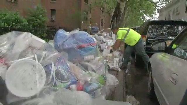 Cómo se hace para reciclar bien y fácil