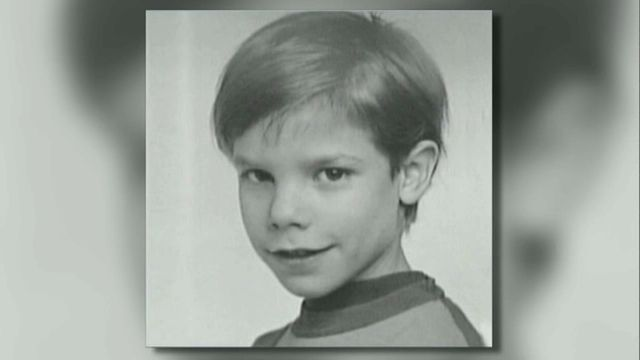 Testimony Begins in Retrial of Accused Etan Patz Killer