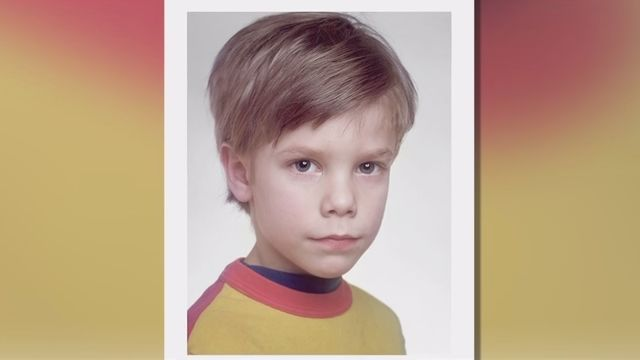 Jury Selection Begins in Re-Trial of Man Accused of Killing Etan Patz