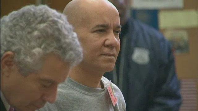 Defense Argues Hernandez Confession is False in Etan Patz Trial