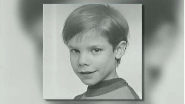 Judge Declares Mistrial in Etan Patz Murder Case