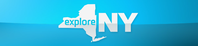 Visit the Explore NY Section