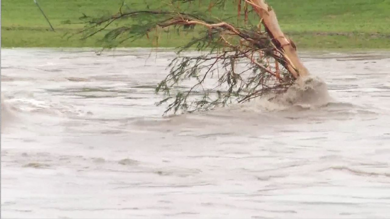 What to know about flood insurance before next natural disaster