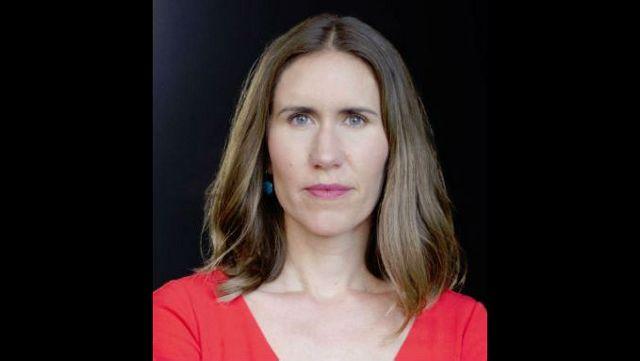 Grace Rauh – Political Reporter