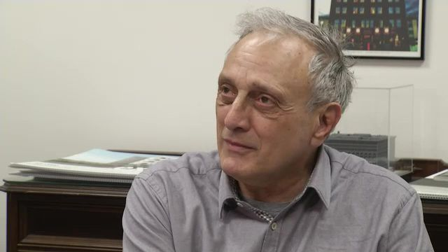 In Interview, GOP's Carl Paladino Makes Inflammatory Remarks About Obamas