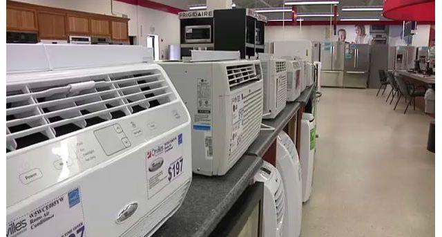 Image result for cooling assistance
