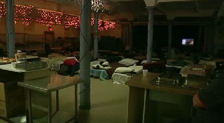Paterson programs get $393000 in HUD grants for homeless programs