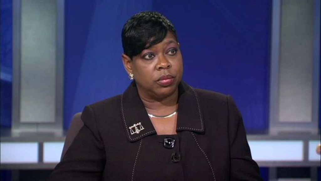 KING: Dear Bronx DA Darcel Clark, file charges against the NYPD cop who  killed