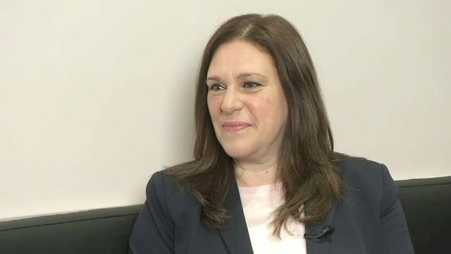 NY1 Online: Candidate for SI District Attorney Discusses Etan Patz Murder Trial & More