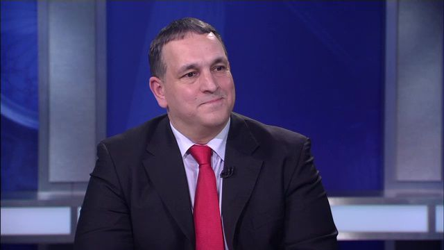 NY1 Online: Asking for a Second Chance