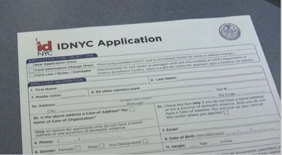 Queens Councilman's Office Now a Location to Apply for IDNYC