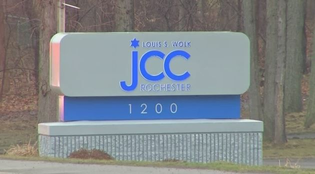 Mandel JCC receives another bomb threat