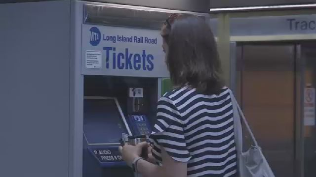 Cuomo: Reduce LIRR Fares for 'Summer of Hell' Riders
