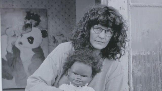 LIU Exhibit Puts Focus on Female Artists