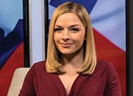 Elizabeth Jeneault