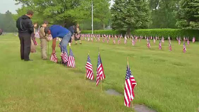 Memorial Day Veterans Wid 640 Hei 360 Fmt Alpha Fit Stretch Honor   Service  Country