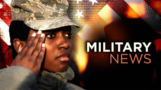 Spectrum News Military Updates