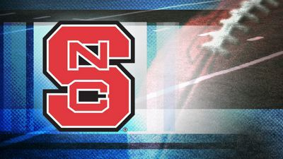 NC State Dismisses Two Players After Sexual Assault Investigation