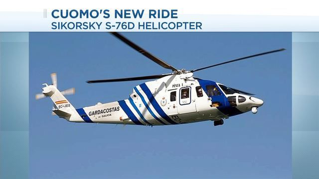 Governor Cuomo to get new Helicopter after Emergency Landing this Week Weather  New York City NyNew York City Ny Weather 10 Day Forecast New York City s 60Long Term Weather Forecast New York City  According to the  . New York City Ny Weather 10 Day Forecast. Home Design Ideas