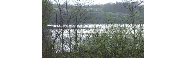 EPA: Newburgh Water Considered Safe to Drink