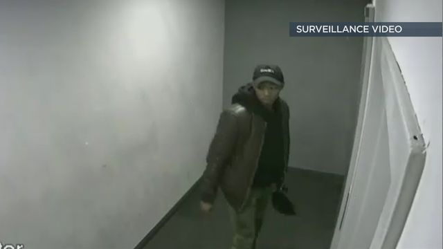 Police: Group Uses Reserved AirBNB Keys to Steal from Brooklyn Apartment