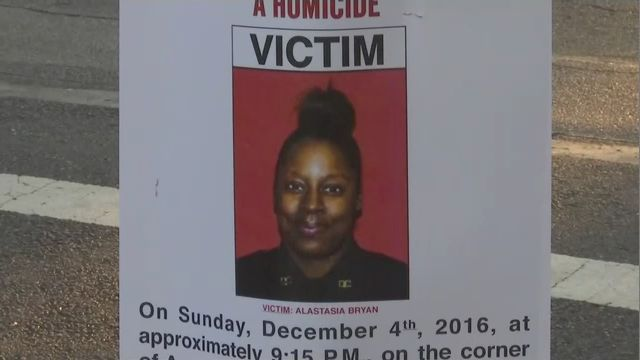 NYPD Looking to Question Person of Interest in Murder of Correction Officer in Brooklyn