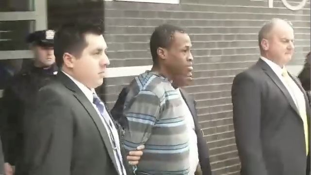 Karina Vetrano's Accused Killer Indicted on 13 Counts of Murder, Sexual Abuse