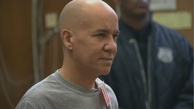 Closing Arguments Wrapped Up Tuesday in Etan Patz Murder Retrial