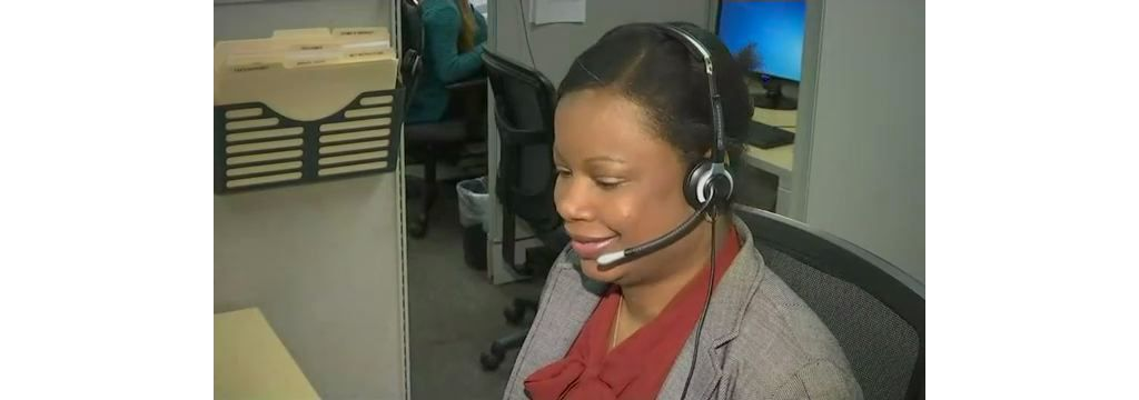 City Hall Launches Mental Health Hotline Nyc Well As Part Of First
