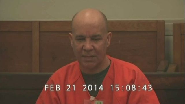 New Video of Hernandez Confession Played in Etan Patz Trial