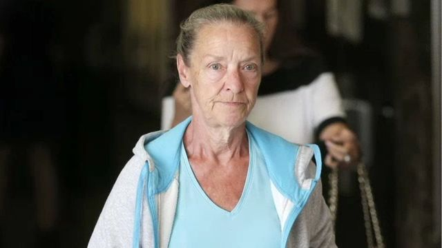 Etan Patz's Mother Rebuts Witnesses Claiming Alternate Killer