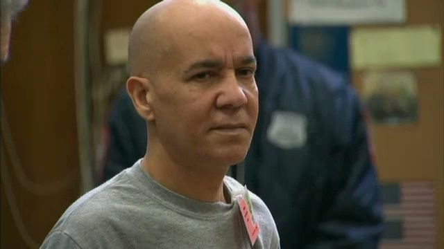 Manhattan DA Says He Will Re-Try Pedro Hernandez in Connection With Etan Patz's Murder