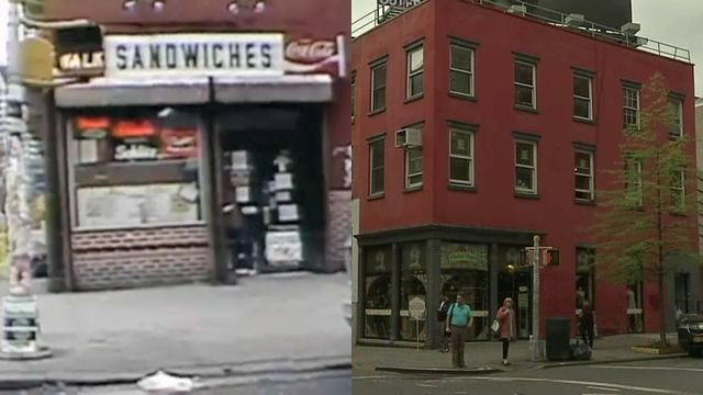 SoHo Much Different Now Than it Was in 1979, but Memories of Etan Patz Endure for Longtime Residents