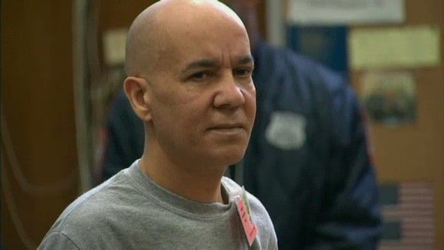 Prosecutor Selected for Etan Patz Murder Retrial