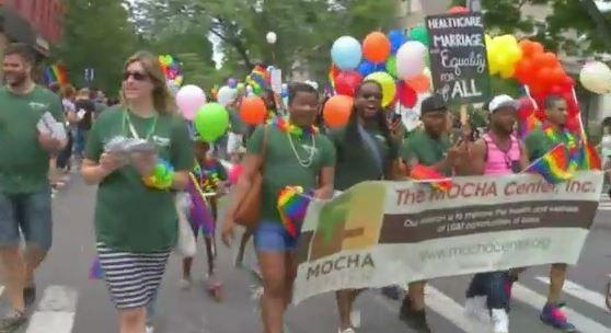 pride_parade_os_rocjpg