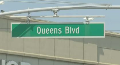 Forest Hills Lawmaker Reacts to Progress on Queens Boulevard