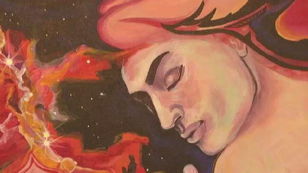 LIC Art Exhibit Celebrates Women's History Month